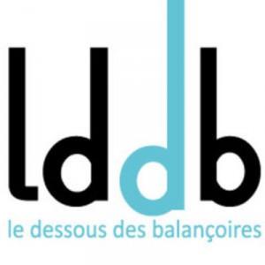 Le Dessous Des Balançoires (LDDB) dans Débutants avatars-000004240304-ksjiq9-crop-300x300