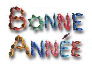 Mes meilleurs voeux pour 2012 n6fyd0p1-300x211