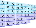 DYSLEXIE capture-decran-2013-10-12-a-22.22.34-150x116