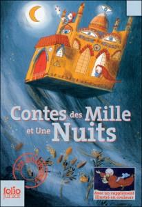 contes-des-mille-et-une-nuits-206x300 apprendre à lire