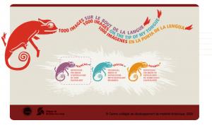 Les expressions françaises capture-decran-2013-10-12-a-10.06.08-300x191