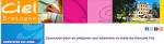 Capture d'écran 2014-05-27 à 06.57.32